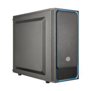 Nieuwe Desktops