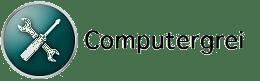 Computergrei