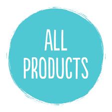 Alle Producten